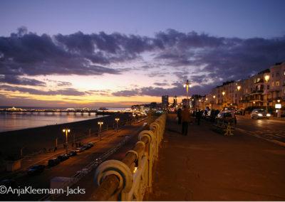 A.Kleemann-Jacks-Brighton-by-night
