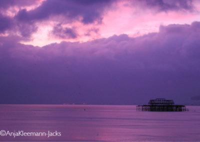 A.Kleemann-Jacks-Brighton-pier