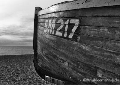 A.Kleemann-Jacks-BrightonBoat