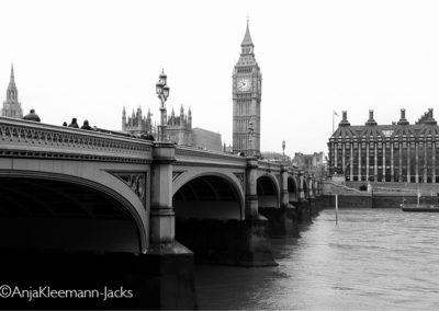 A.Kleemann-Jacks-London-WestminsterBridge