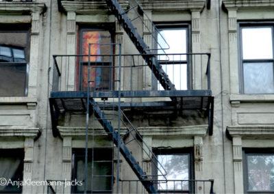 A.Kleemann-Jacks-NY-Feuertreppe