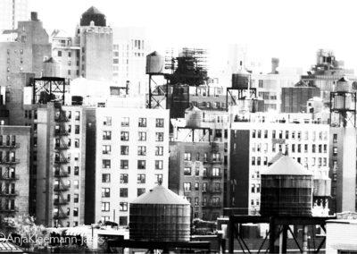 A.Kleemann-Jacks-NY-Watertanks