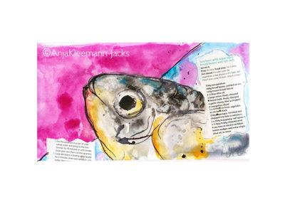 A.Kleemann-Jacks-PinkFish