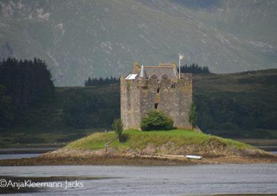 A.Kleemann-Jacks-Scottish-Castle