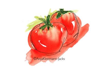 A.Kleemann-Jacks-tomatoes