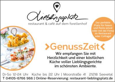 AZ_Lieblingsplatz_GenussZeit