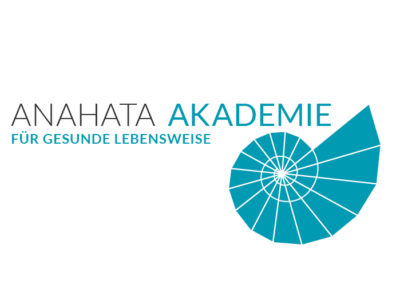 Anahata-Logo