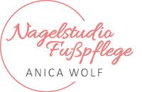 AnicaWolf-Logo