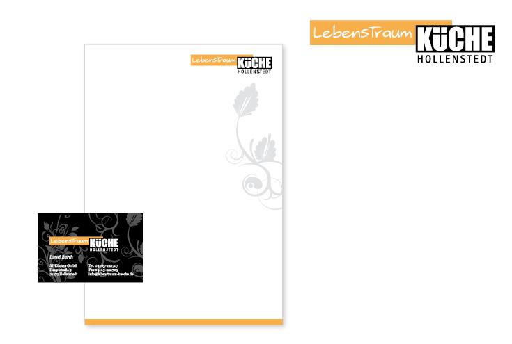 CD_Lebenstraum-Kueche