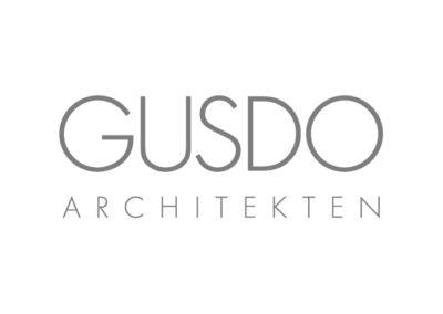 GUSDO-Logo