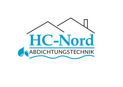 HC-Nord-Logo