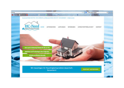 HC-Nord-website