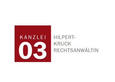 Kanzlei03-Logo