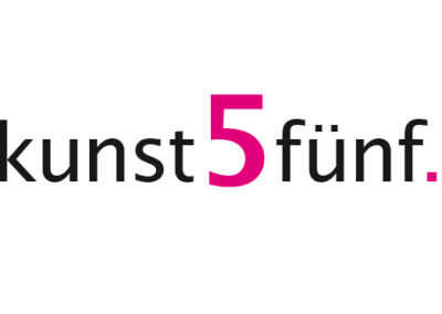Kunst5-Logo