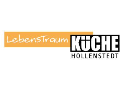 LebenstraumKueche-Logo