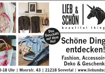 Lieb+Schoen_AZ_93x50mm