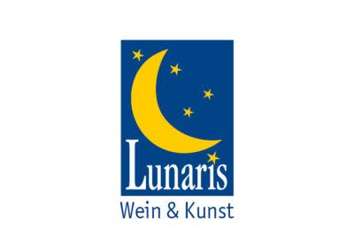 Lunaris-Logo