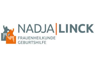 NadjaLinck-Logo