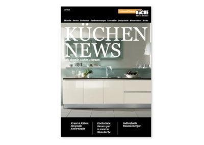 Newsletter_LebenstraumKueche