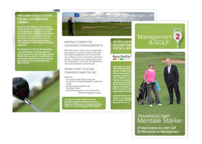 Prospekt_Management-Golf