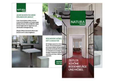 Prospekt_Natura2