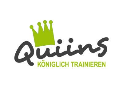 Quiins-Logo