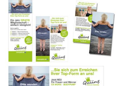 Quiins_Bitte wenden