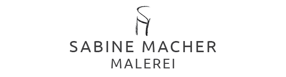 SabineMacher-Logo
