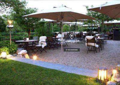 restaurant-lieblingsplatz.de_